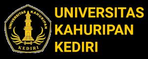 Universitas Kahuripan Kediri